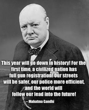 hitler quotes gun control source http imgarcade com 1 hitler quotes ...