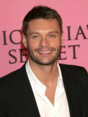 by this from news ryan seacrest s love diet ryan seacrest s love diet