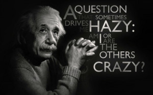 Einstein-Quotes-11.jpg