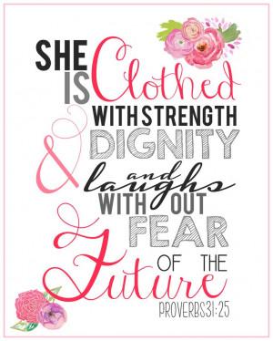 ... Scriptures Prints, Proverbs 31 25, Proverbs 31 Woman, Bible Verses Art