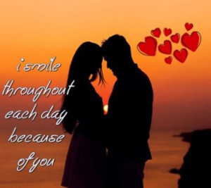romantic sayings romantic quotes love quotes sayings forever love ...