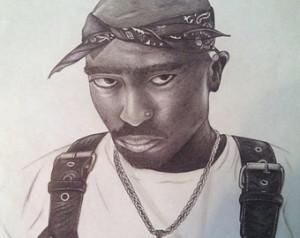Tupac Shakur Quot Birdie Bob