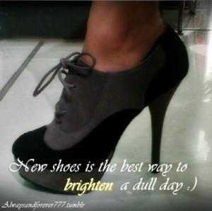 shoes-high-heels-heel-quotes-dawood-Favim.com-509564.png