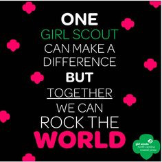 ... great things more scouts projects maggie scouts girl scouts scouts