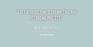 quote-Natasha-Bedingfield-i-get-very-deep-into-the-writing-149942.png