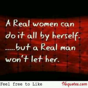 ... Real Quotes and Sayings including its origins. Just Be Real Quotes