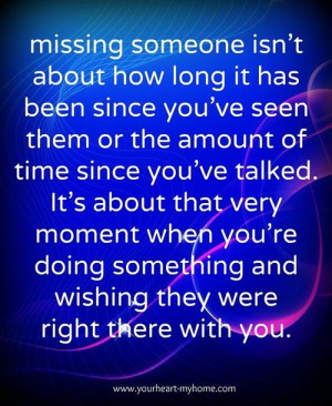 ... Long Distance Love Quotes Soldier , Long Distance Love Quotes For Her