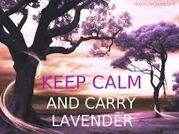 lavender quotes #lovelylavender