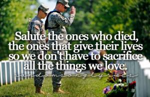 random quote music song Sacrifice lyrics freedom country America ...