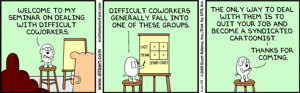 Funny Project Management Jokes
