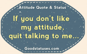 ... Statuses ~ Good facebook statuses, quotes, messages and sayings | Page