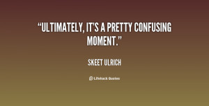 Confusing Quotes Preview quote
