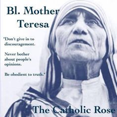 ... mother mother theresa mother teresa quotes life changing quotes inspir