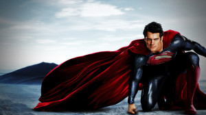 Man of Steel' Sequel Could Arrive Next Year with 'Justice League' to ...