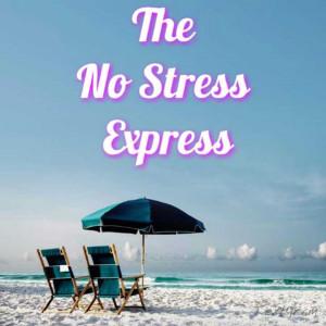 The No Stress Express