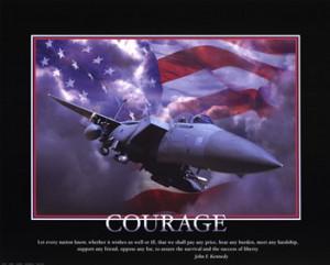 inspirational, inspirational quotes, quotations, patriotic-courage ...