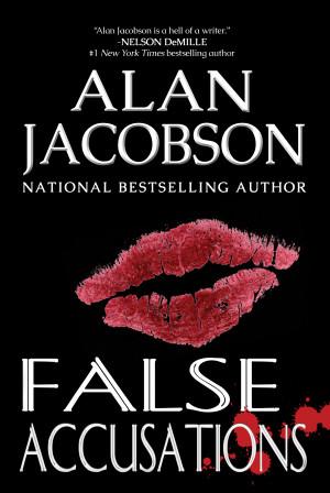 False Accusation Quotes False-accusations-cover-final- ...
