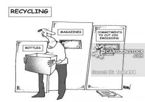 Global Warming Climate Change cartoons, Global Warming Climate Change ...
