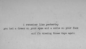 Everybody Hurts Song Lyrics...