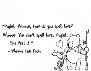 Anything related to Winnie the Pooh Piglet Tigger Eeyore