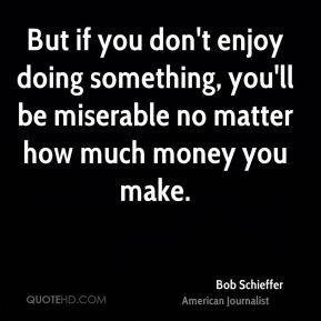 Bob Schieffer Quotes