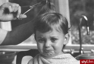 Odjazdowa fryzura załatwi wszystko! Propozycje naszych użytkowniczek ...