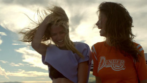 this week Tiesto released the video for his latest single Red Lights ...
