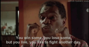 Back > Quotes For > Friday Movie Quotes Deebo