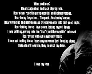 Motivational Quote:
