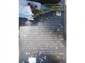 Beautiful Tombstone Quotes http://www.virtualtourist.com/travel/North ...