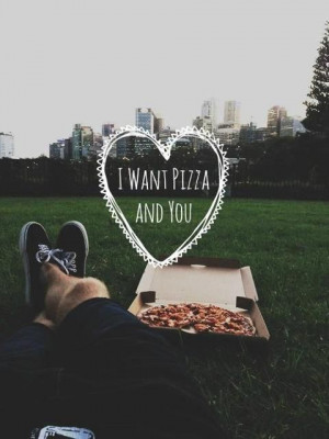 ... my hubby. Simply Adorable, Life, Heart, Favorite Things, Happy, Pizza