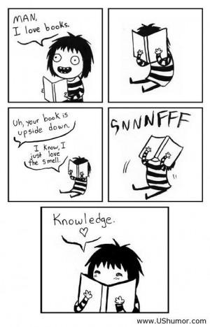 love books comics US Humor - Funny pictures, Quotes, Pics, Photos ...