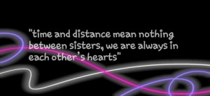 sister quotes funny sister quotes funny