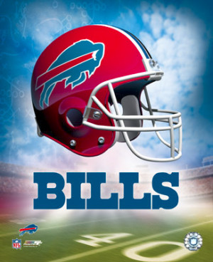 Buffalo Bills Cheer Quotes and Sound Clips