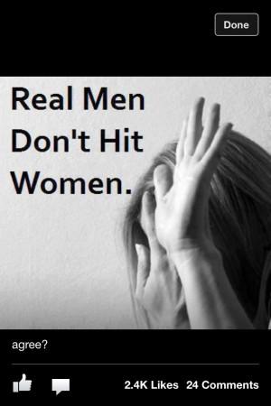 Domestic violence hotline 1-800-799-SAFE