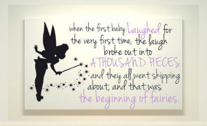 ... quotes never land peter pan quotes never land peter pan quotes never