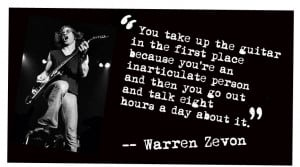 Go Back > Gallery For > Funny Guitar Quotes