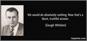 Smoke Blunts Quotes
