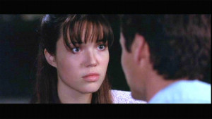 Photo of Mandy Moore from A Walk to Remember (2002)
