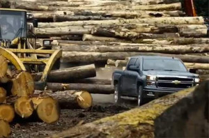 ... New-ad-campaign-Chevrolet-Silverado-Strong-crooned-by-Will-Hoge