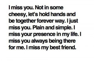 quote,quotes,love,miss,you,friend,real,talk ...