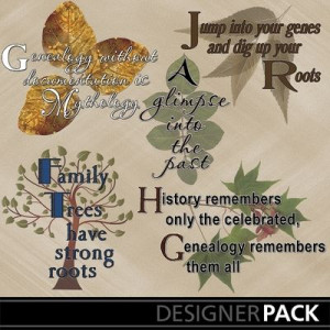 ... http://www.mymemories.com/system/0003/5310/Genealogy_Word_Art_-_1.jpg