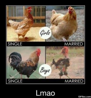 Girls-vs.-Boys_1.jpg