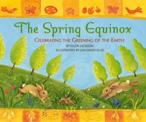 Vernal Spring Equinox Quotes Wishes Images Pictures Status