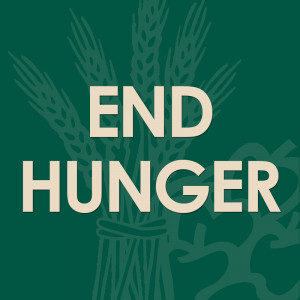 End Hunger End hunger