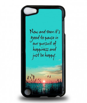 iPodTouch5%20-%20Happiness%20Quotes.jpg