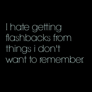 Back > Quotes For > Quotes About Being Hurt By A Boy