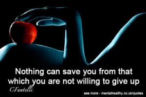 Temptation Quote 3