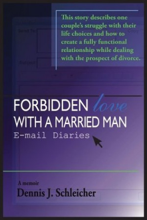 quotes about forbidden love affair