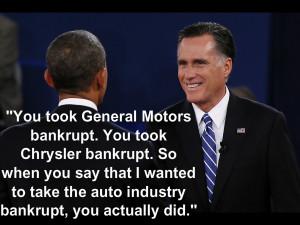 Verwandte Suchanfragen zu mitt romney quotes 2012